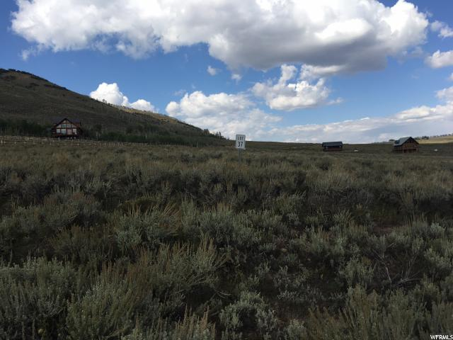 Additional photo for property listing at Address Not Available  Scofield, Utah 84526 United States