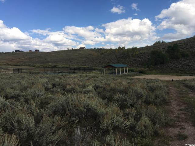 Additional photo for property listing at Address Not Available  Scofield, Utah 84526 Estados Unidos
