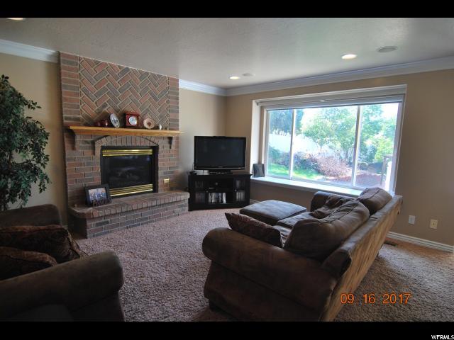 137 W HIGH SIERRA Elk Ridge, UT 84651 - MLS #: 1480847