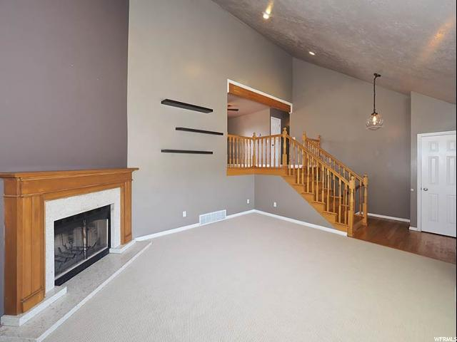 553 E 175 North Salt Lake, UT 84054 - MLS #: 1480868