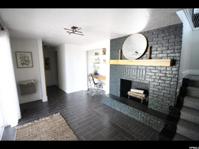 Additional photo for property listing at 115 S MAIN 115 S MAIN Millville, Utah 84326 Estados Unidos