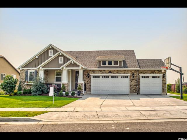 72 S COUNTRY LN, Fruit Heights UT 84037
