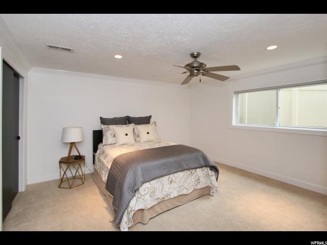 8800 S ALPEN WAY Cottonwood Heights, UT 84121 - MLS #: 1480890