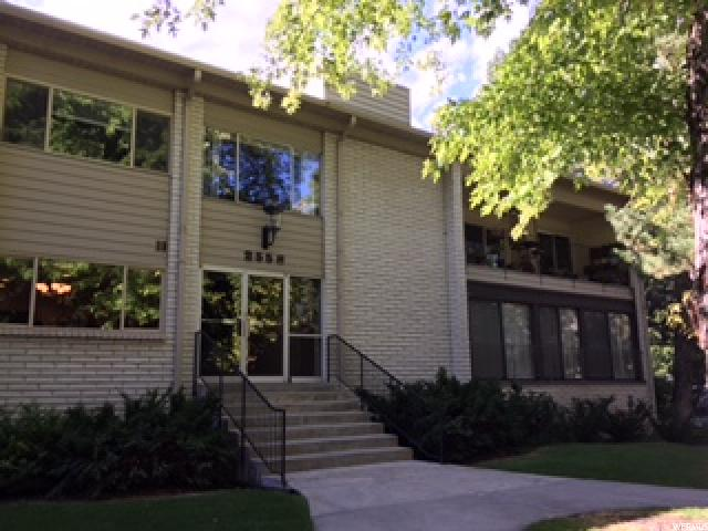 2558 S ELIZABETH ST Unit 1, Salt Lake City UT 84106