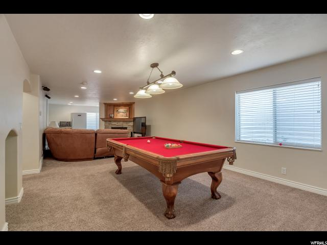 Additional photo for property listing at 11716 S CHALK CREEK WAY 11716 S CHALK CREEK WAY South Jordan, Utah 84095 United States