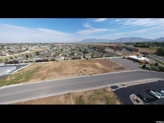 3406 W 4600 West Haven, UT 84401 - MLS #: 1480913