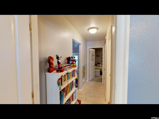 Additional photo for property listing at 311 N MAIN Street 311 N MAIN Street Malad City, Idaho 83252 Estados Unidos