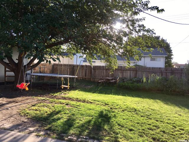 Additional photo for property listing at 3836 S MANHATTEN Drive 3836 S MANHATTEN Drive West Valley City, 犹他州 84120 美国