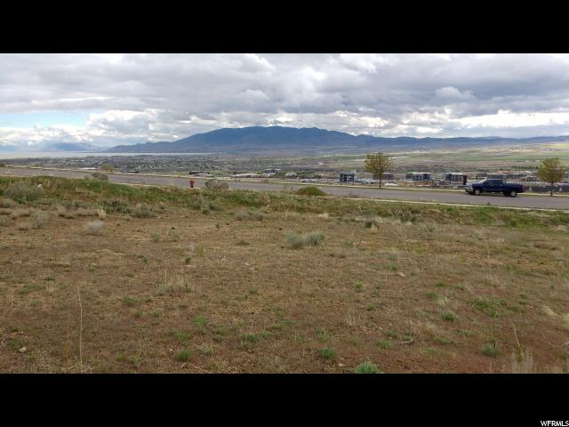 Additional photo for property listing at 1920 W CRESTRIDGE Road 1920 W CRESTRIDGE Road Lehi, 犹他州 84043 美国