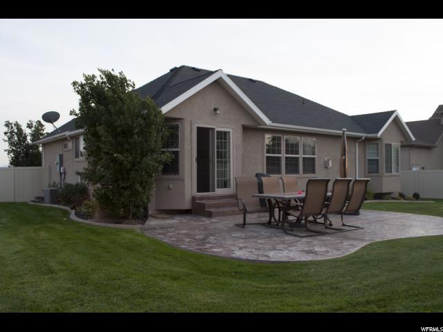 2366 W 2250 Lehi, UT 84043 - MLS #: 1480932