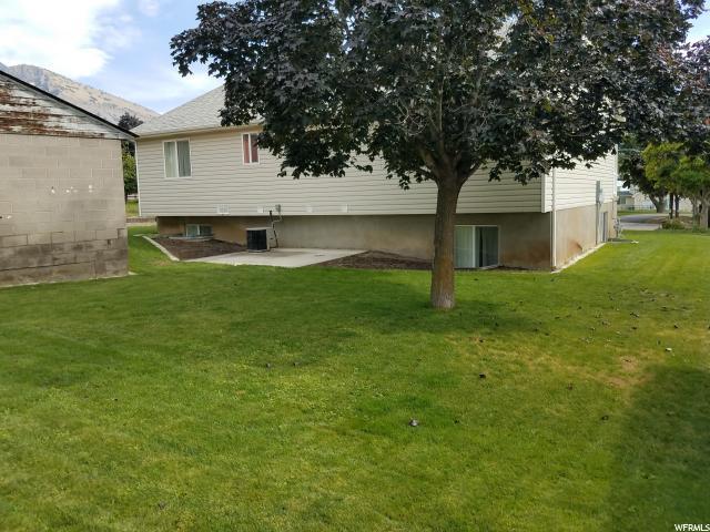 845 E GROVECREEK DR Pleasant Grove, UT 84062 - MLS #: 1480934