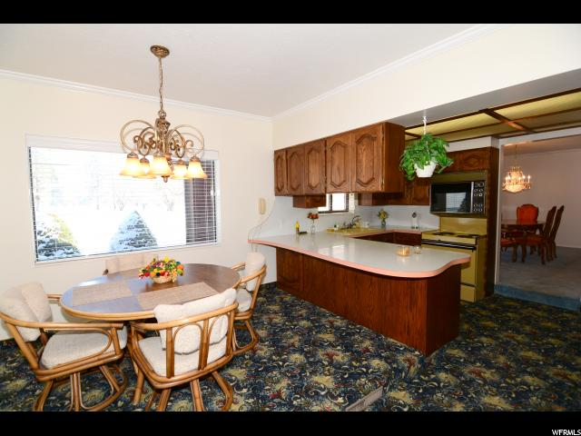 Additional photo for property listing at 908 FAIRWAY Drive 908 FAIRWAY Drive Preston, Idaho 83263 États-Unis