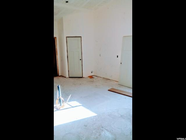 Additional photo for property listing at 1491 21ST Street 1491 21ST Street 奥格登, 犹他州 84401 美国