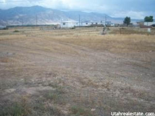 Land for Sale at 320 E 1320 S 320 E 1320 S Elsinore, Utah 84724 United States