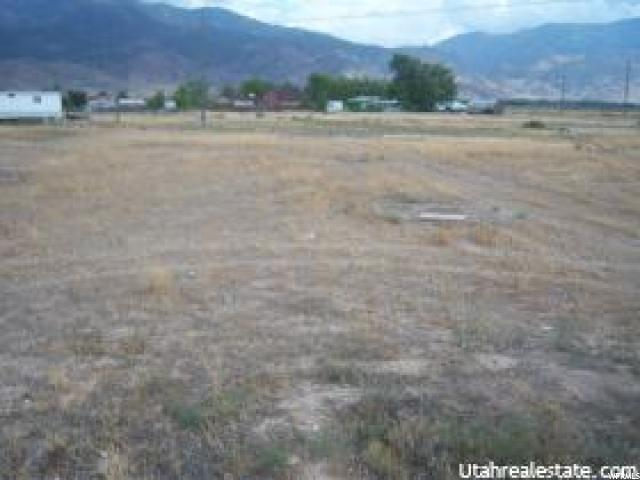 Additional photo for property listing at 320 E 1320 S 320 E 1320 S Elsinore, Utah 84724 United States
