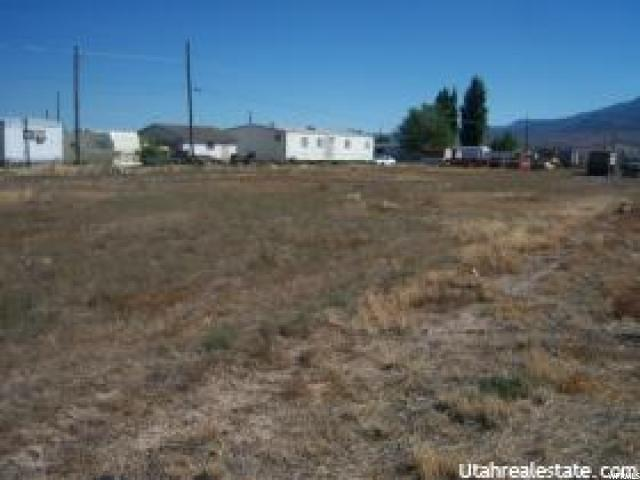 Additional photo for property listing at 250 E 1240 S 250 E 1240 S Elsinore, Utah 84724 United States