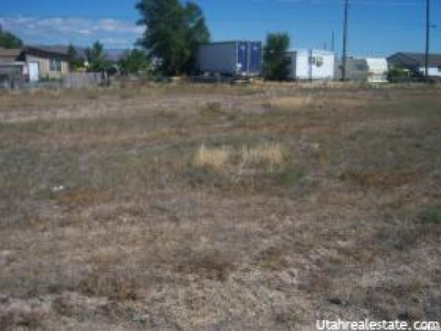 Additional photo for property listing at 260 E 1240 S 260 E 1240 S Elsinore, Utah 84724 United States