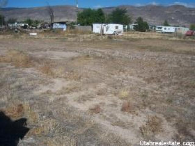 Additional photo for property listing at 260 E 1240 S 260 E 1240 S Elsinore, Utah 84724 Estados Unidos