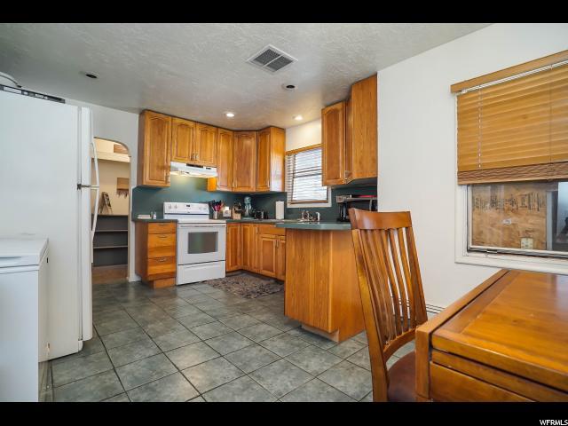 315 E 40TH South Ogden, UT 84405 - MLS #: 1480953