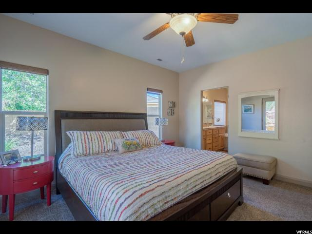 1630 E 2450 Unit 36 St. George, UT 84790 - MLS #: 1480954