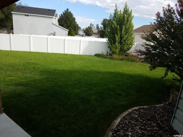 1626 W 8510 West Jordan, UT 84088 - MLS #: 1480958