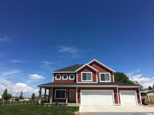 Additional photo for property listing at 137 W CENTER 137 W CENTER Millville, Utah 84326 Estados Unidos