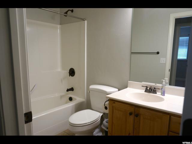 10426 N AVONADALE DR Cedar Hills, UT 84062 - MLS #: 1480967
