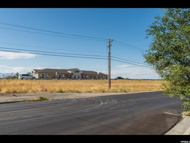 Additional photo for property listing at 1518 N PINE CANYON Road 1518 N PINE CANYON Road Tooele, Юта 84074 Соединенные Штаты