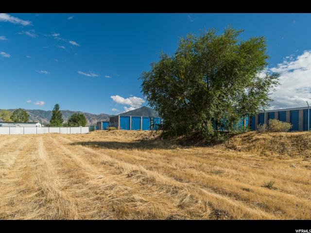 Additional photo for property listing at 1518 N PINE CANYON Road 1518 N PINE CANYON Road Tooele, 犹他州 84074 美国