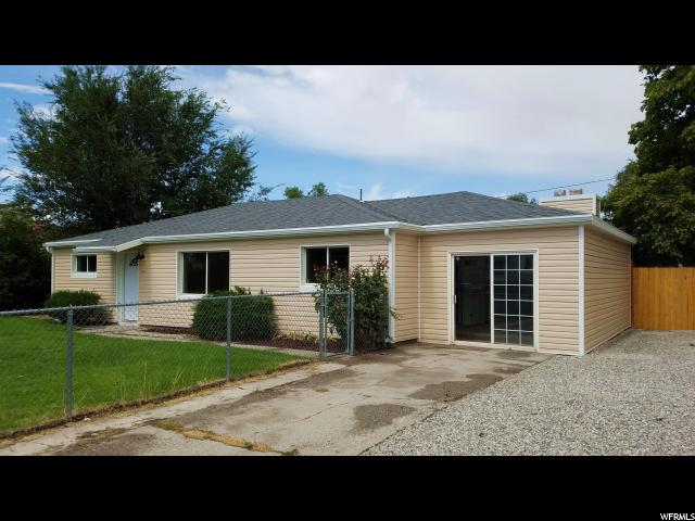 4522 W 5100 S, Salt Lake City UT 84118