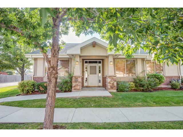 Additional photo for property listing at 6412 S LAURA JO Lane 6412 S LAURA JO Lane Taylorsville, Utah 84129 United States