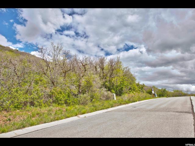Additional photo for property listing at 8971 PARLEYS Lane 8971 PARLEYS Lane Park City, Utah 84098 United States