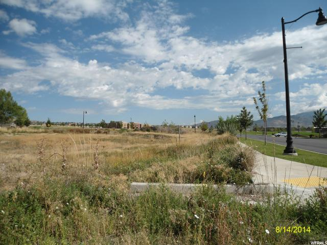 Land for Sale at Address Not Available Saratoga Springs, Utah 84045 United States
