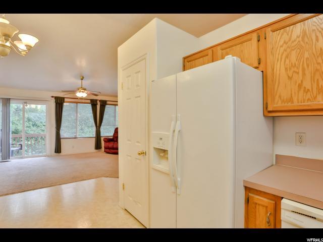 Additional photo for property listing at 983 E 1400 N 983 E 1400 N Ogden, Юта 84404 Соединенные Штаты