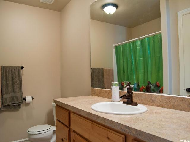 Additional photo for property listing at 2662 W 500 N 2662 W 500 N Tremonton, Utah 84337 États-Unis
