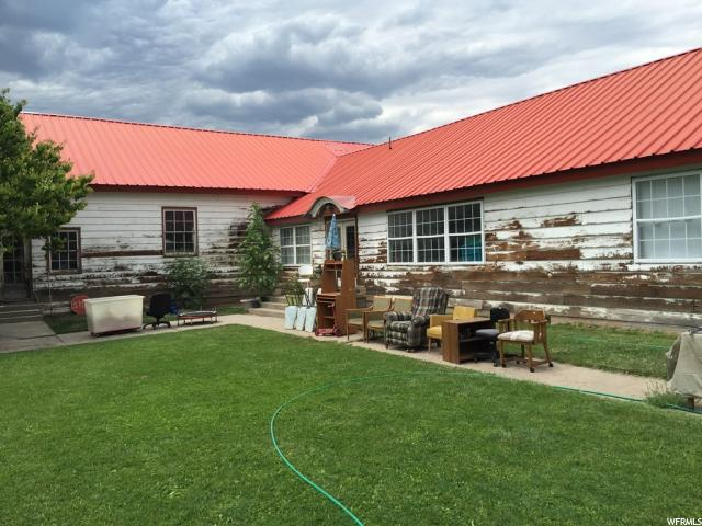 1 3800  38188 WEST W, TABIONA, UT 84072  Photo 5