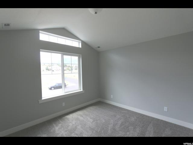 Additional photo for property listing at 983 W 1200 S 983 W 1200 S Unit: 7 Mapleton, Utah 84664 United States
