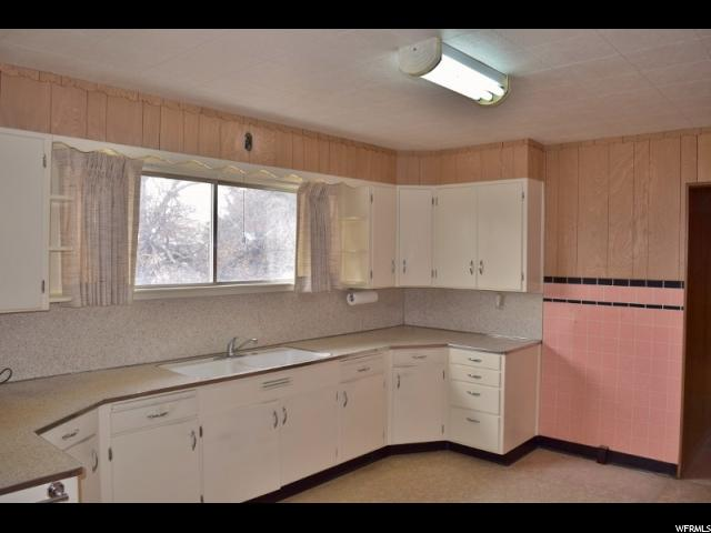 1332 S HWY 10 HWY 10 Price, UT 84501 - MLS #: 1481060