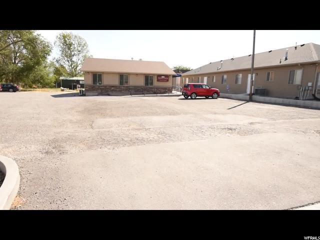 14 NORTH HALE Grantsville, UT 84029 - MLS #: 1481066