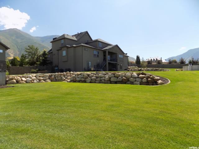 Additional photo for property listing at 2592 S LOOKOUT Drive 2592 S LOOKOUT Drive 梅普尔顿, 犹他州 84664 美国