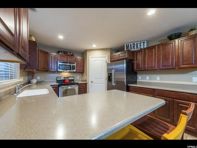 Additional photo for property listing at 2320 S 500 E 2320 S 500 E Heber City, Utah 84032 United States