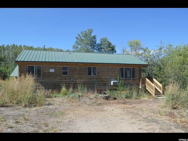 2772 RED WILLOW RD Unit 601, Heber City UT 84032