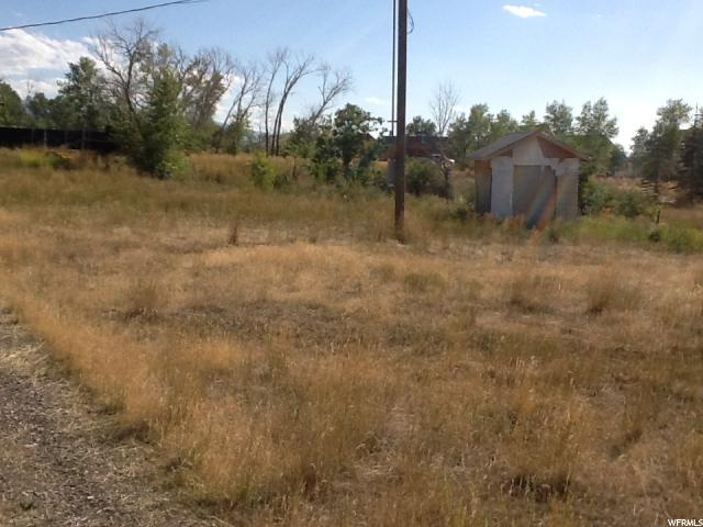 Additional photo for property listing at 1185 N 22340 E 1185 N 22340 E Fairview, Utah 84629 United States
