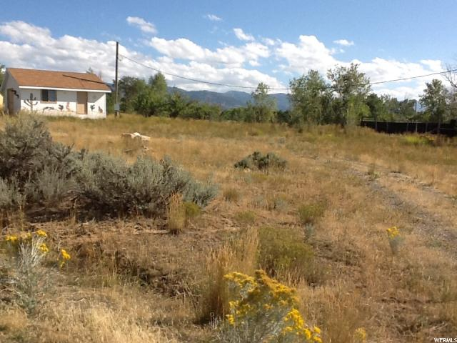 Land for Sale at 1185 N 22340 E 1185 N 22340 E Fairview, Utah 84629 United States