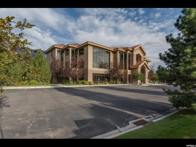 Additional photo for property listing at 4844 N 300 W 4844 N 300 W Provo, Utah 84604 United States