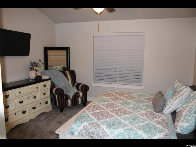 635 W SKY HAWK WAY Elk Ridge, UT 84651 - MLS #: 1481103