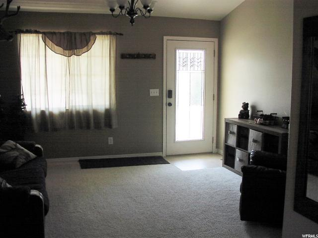 Additional photo for property listing at 333 E SWEETWATER Drive 333 E SWEETWATER Drive Springville, Utah 84663 United States