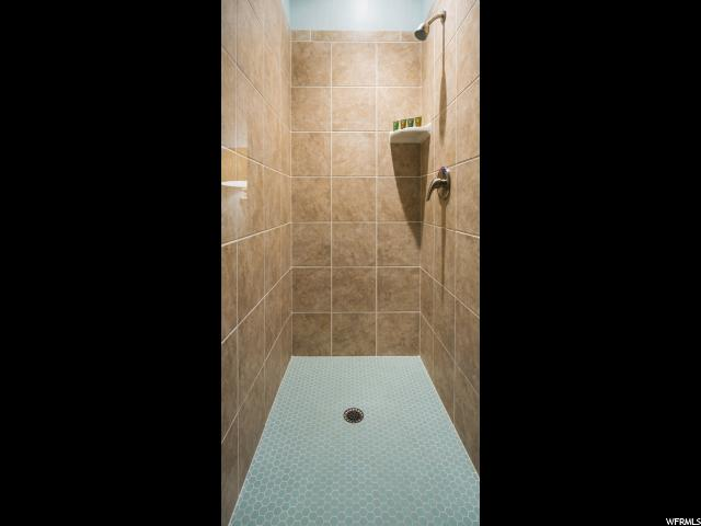 Additional photo for property listing at 1671 W CALEDONIA DUNES Drive 1671 W CALEDONIA DUNES Drive 圣乔治, 犹他州 84770 美国