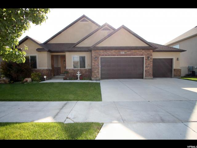 13507 S CHAMONIX WAY, Riverton UT 84065