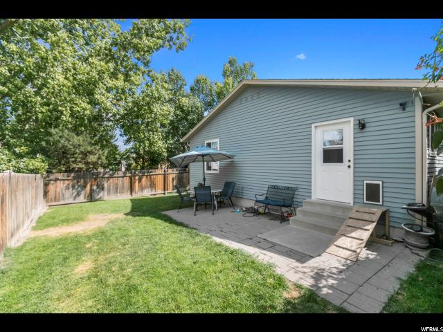 Additional photo for property listing at 5024 W SHOOTING STAR Avenue 5024 W SHOOTING STAR Avenue West Jordan, Utah 84081 United States